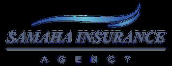 Samaha Insurance Agency