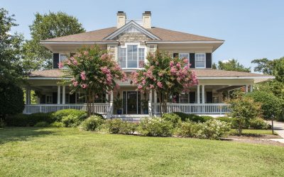 Five Common Homeowners Insurance Mistakes