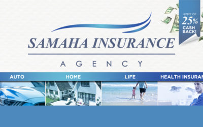 Five Key Things That Sets the Samaha Agency Apart from the Competition