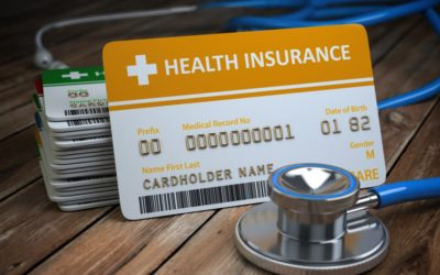 The American Rescue Plan Act of 2021 – How Will it Affect Your Health Care Coverage?
