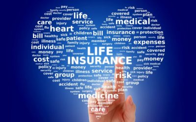 What Is Whole Life Insurance and What are the Advantages of Having it?